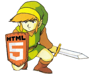 HTML5 with pure CSS.  Web design by Clint Richard White!